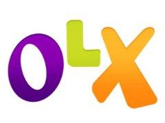 Sites Úteis na Internet: OLX.PT Anúncios grátis em Portugal - photo#35