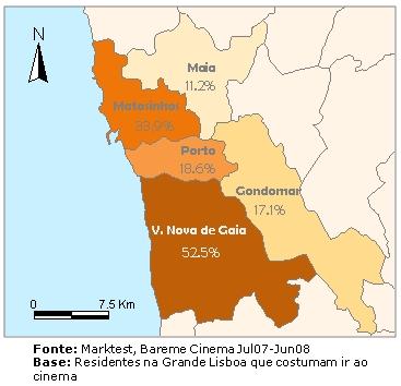 mapa porto maia Fire Amongst Green 54l   AquaScaping World Forum mapa porto maia